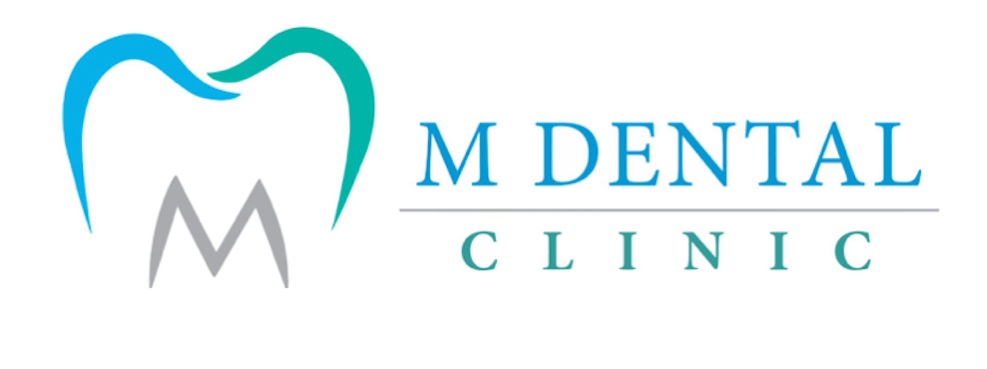 M Dental Clinic